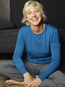 Ellen225.jpg