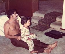 Escobar225.jpg