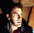 Bruce Campbell Confirms Evil Dead Remake Is Happening; May Have New Director