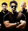 Sylvester Stallone Definitely Not Directing Expendables 2, Guys