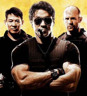 expendables300.jpg