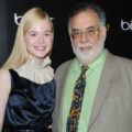 Francis Ford Coppola to Bring Twixt to Comic-Con