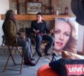 James Franco Talks Saturday Night and His Hart Crane Biopic