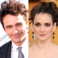 Winona Ryder, James Franco Set for Mind-Warping Drama The Stare
