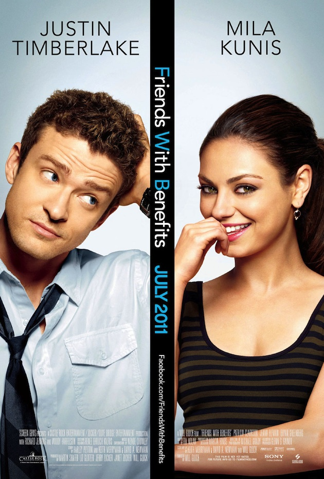 friends-with-benefits-poster-630.jpg