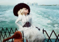 Lady Gaga Pays Homage to My Fair Lady and Funny Girl in New VF Photo Shoot