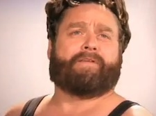 galifianakis_dancingman.jpg