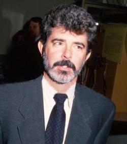 george_lucas_1988.jpg
