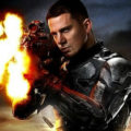 Report: Jon M. Chu's G.I. Joe 2 Will Not Be in 3-D