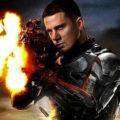 Report: Jon M. Chu's G.I. Joe 2 Will Not Be in 3-D