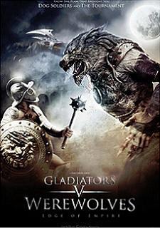 gladiatorsvwerewolves.jpg