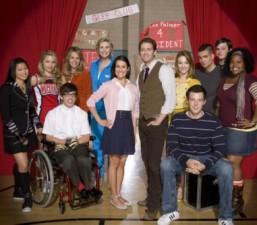 Gleepic.jpg