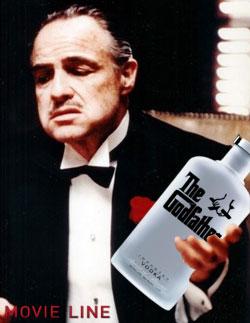 godfather_vodka.jpg