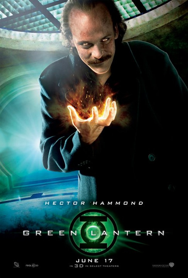 greenlantern-hammond-poster-630.jpg