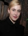Greta Gerwig on Girl Crushes, Movie Sex and Going Mainstream