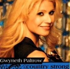 gwyneth-paltrow-country-strong.jpg