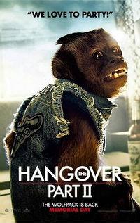 hangover2poster200.jpg