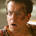 Record-Breaking Hangover 2 Settles Face Tattoo Dispute