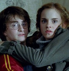 harryhermione.jpg
