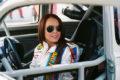 Lindsay Lohan, Herbie: Fully Loaded (2005)
