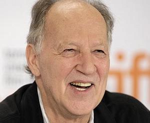 Herzog300.jpg