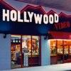 hollywood_video_ql.jpg