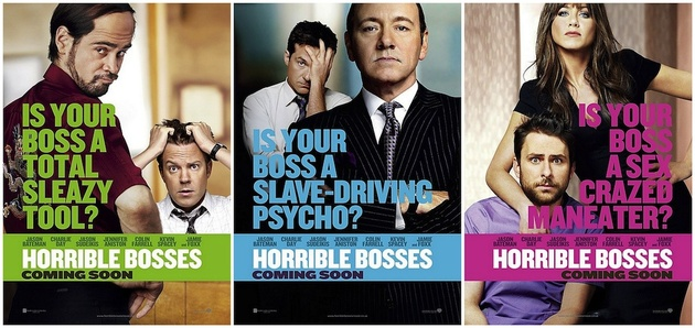 horriblebosses-posters.jpg