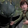 HowTo3TrainYourDragon_03.jpg