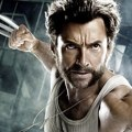 Hugh-Jackman-Wolverine-1868.jpg