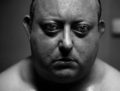 Meet Laurence R. Harvey, the Face of The Human Centipede II