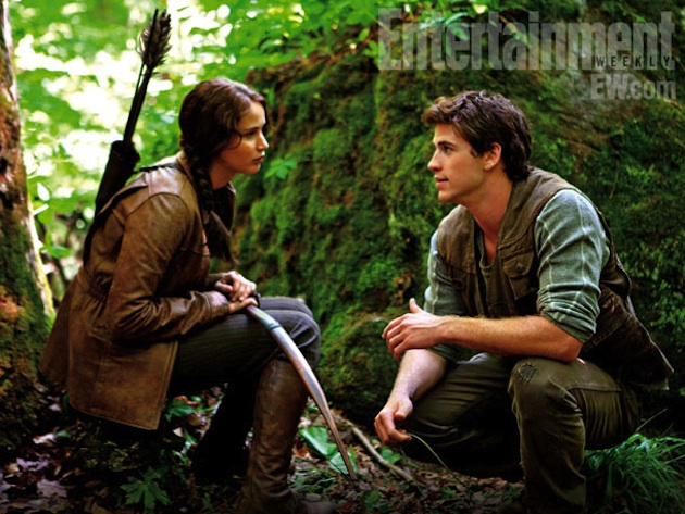 hungergames-katniss-gale-630.jpg