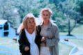 Martha Baring, Hush (Jessica Lange, 1998)
