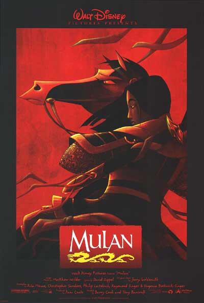 mulan-movie-poster-1020434374.jpg