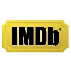imdb300.jpg