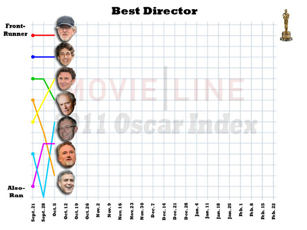 index_s_actor_100511.jpg