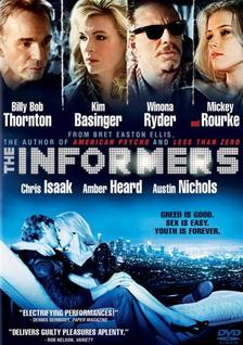 informers_dvd.img_assist_custom.jpg