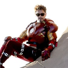 iron-man-2-robert-downey-jr.jpg
