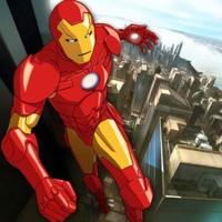iron-man200.jpg