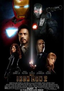 iron_man_2_final_poster-big.jpg