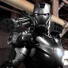 ironman23d.jpg