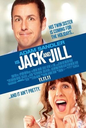 jack_and_jill_poster.jpg