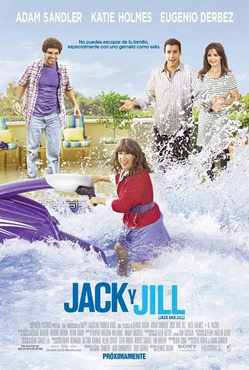 jack_and_jill_poster_arg.jpg