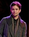 Jackson Rathbone on Breaking Dawn, Rocking Out and Life After Twilight