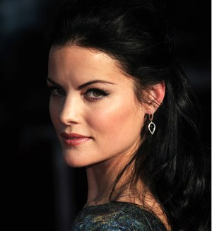 jaimie_alexander_getty300.jpg
