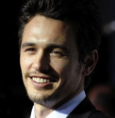 Great Casting or Best Casting? James Franco to Play Pick-Up Artist Mystery in The Game