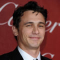 About That Time James Franco Almost Died in an Ape's Arms