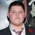 Harry Potter Star Charged With Possession of Bomb