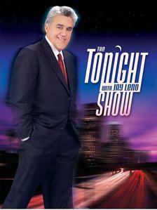 Jay_leno_tonight_show_poster.jpg