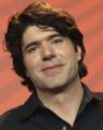 Filmmaker J.C. Chandor on His 15-Year Journey to Make Margin Call