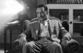 PGA Awards: And Just Like That, The Artist Locks Up Oscar Season